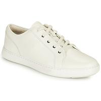 Pantofi Bărbați Pantofi sport Casual FitFlop CHRISTOPHE Alb