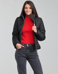 Îmbracaminte Femei Sacouri și Blazere Vero Moda VMCLARISA Negru