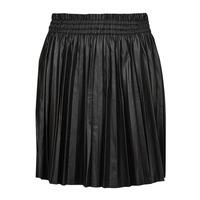 Îmbracaminte Femei Fuste Vero Moda VMNELLIEDORA Negru