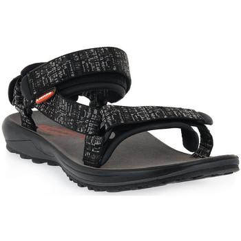 Pantofi Bărbați Sandale sport Lizard FREY RIDE II Grigio