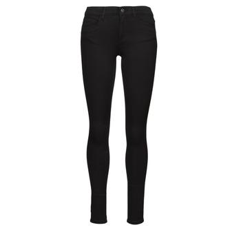 Îmbracaminte Femei Jeans slim Only ONLROYAL Negru