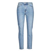 Îmbracaminte Femei Jeans slim Only ONLEMILY Albastru / Medium