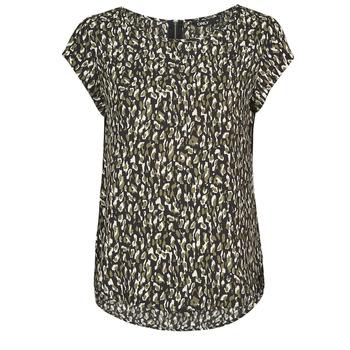 Îmbracaminte Femei Topuri și Bluze Only ONLVIC Negru
