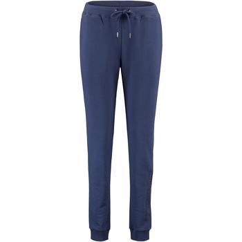 Îmbracaminte Femei Pantaloni de trening O'neill LW Albastru