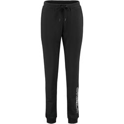 Îmbracaminte Femei Pantaloni de trening O'neill LW Negru