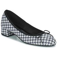 Pantofi Femei Pantofi cu toc JB Martin REVE Negru