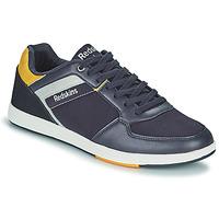 Pantofi Bărbați Pantofi sport Casual Redskins VILLAM Albastru / Galben