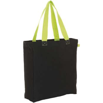 Genti Sacoșe shopping și Genti shopping Sols BOLSA DE COMPRA Negro