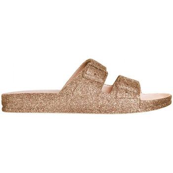 Pantofi Femei Papuci de vară Cacatoès Trancoso roz