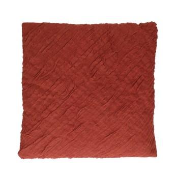 Casa Perne Pomax NOMADE Roșu