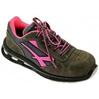 Pantofi Bărbați Pantofi sport Casual U Power  Multicolor