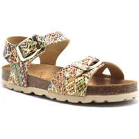 Pantofi Copii Sandale  Pastelle Salome Bej
