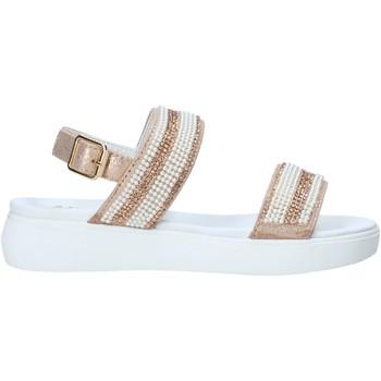 Pantofi Copii Sandale  Miss Sixty S20-SMS774 Roz