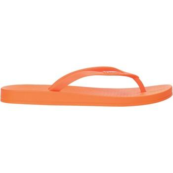Pantofi Femei  Flip-Flops Ipanema IP.82591 Portocale