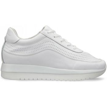 Pantofi Femei Pantofi sport Casual Docksteps DSW951000 Alb