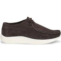 Pantofi Bărbați Mocasini Docksteps DSE106530 Maro