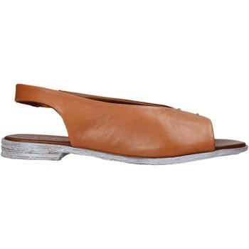 Pantofi Femei Sandale  Bueno Shoes 21WS2512 Maro