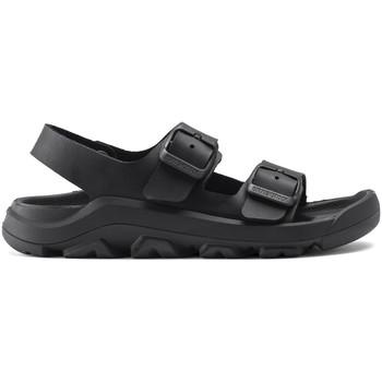 Pantofi Copii Sandale  Birkenstock 1019306 Negru