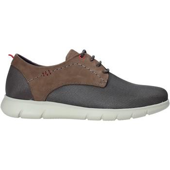 Pantofi Bărbați Pantofi sport Casual Rogers 2891-NI Gri