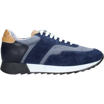 Pantofi Bărbați Pantofi sport Casual Alviero Martini P169 306B Albastru