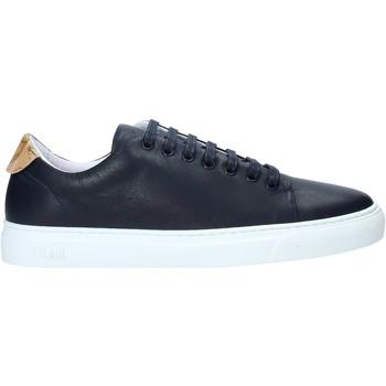 Pantofi Bărbați Pantofi sport Casual Alviero Martini P172 578A Albastru