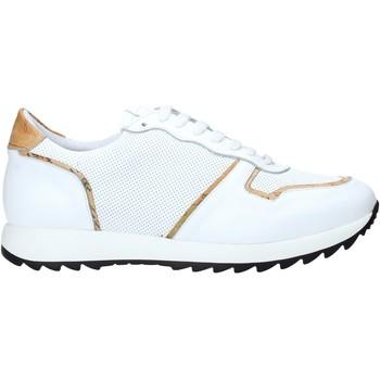 Pantofi Bărbați Pantofi sport Casual Alviero Martini P170 306A Alb