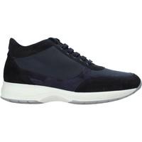 Pantofi Bărbați Trail și running Alviero Martini 9778 312B Albastru
