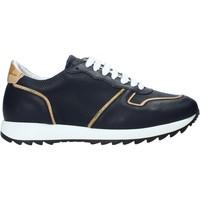 Pantofi Bărbați Pantofi sport Casual Alviero Martini P170 306A Albastru