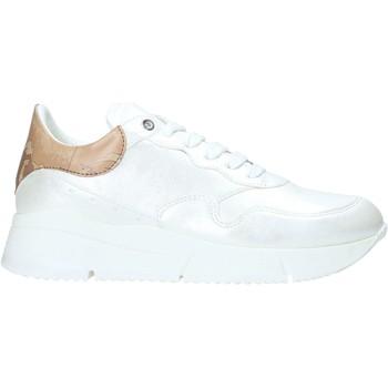 Pantofi Femei Pantofi sport Casual Alviero Martini P947 506A Alb