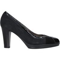 Pantofi Femei Pantofi cu toc Confort 15I1442 Albastru
