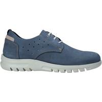 Pantofi Bărbați Pantofi sport Casual Rogers 2834-NOB Albastru