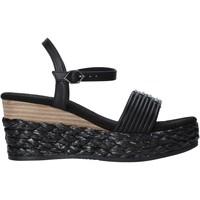 Pantofi Femei Sandale  Café Noir XA9201 Negru