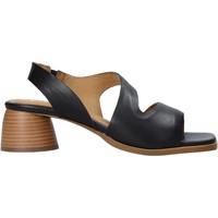 Pantofi Femei Sandale  Café Noir XM1010 Negru
