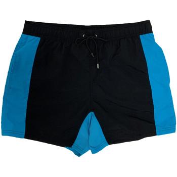 Îmbracaminte Bărbați Maiouri și Shorturi de baie Refrigiwear 808492 Negru