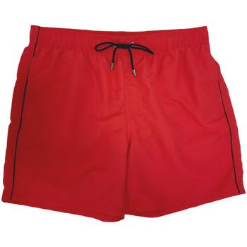 Îmbracaminte Bărbați Maiouri și Shorturi de baie Refrigiwear 808390 Roșu