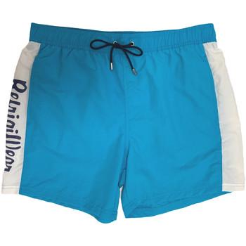 Îmbracaminte Bărbați Maiouri și Shorturi de baie Refrigiwear 808491 Albastru