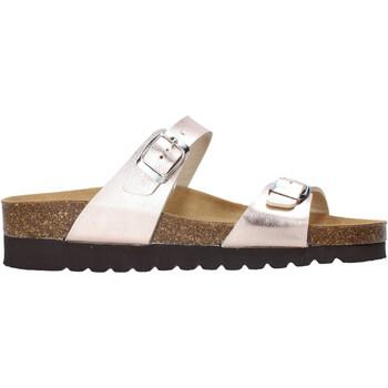 Pantofi Femei Papuci de vară Grunland CB2434 Roz