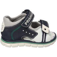 Pantofi Copii Sandale  Primigi 3380200 Albastru