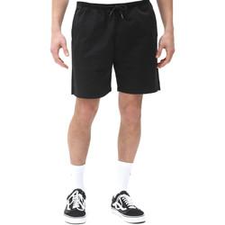 Îmbracaminte Bărbați Pantaloni scurti și Bermuda Dickies DK0A4XB2BLK1 Negru