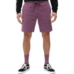 Îmbracaminte Bărbați Pantaloni scurti și Bermuda Dickies DK0A4XAYB651 Violet