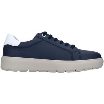 Pantofi Bărbați Pantofi sport Casual CallagHan 45504 Albastru