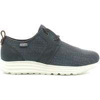 Pantofi Bărbați Pantofi sport Casual Submariine London SML520015 Albastru