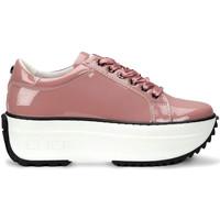 Pantofi Femei Pantofi sport Casual Cult CLE104380 Roz
