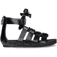 Pantofi Femei Sandale  Cult CLE104389 Negru