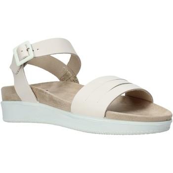 Pantofi Femei Sandale  IgI&CO 5172011 Bej