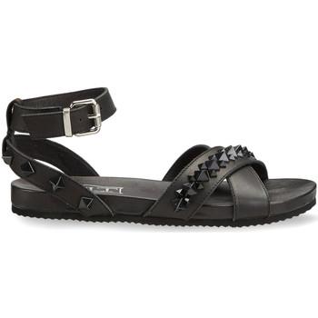 Pantofi Femei Sandale  Cult CLW327800 Negru