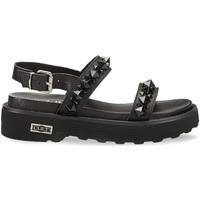 Pantofi Femei Sandale  Cult CLW328600 Negru