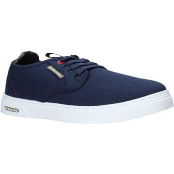 Pantofi Bărbați Pantofi sport Casual U.s. Golf S21-S00US310 Albastru