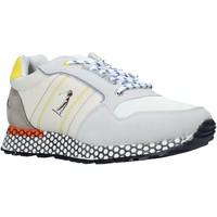 Pantofi Bărbați Pantofi sport Casual U.s. Golf S21-S00US336 Bej