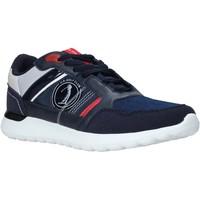 Pantofi Bărbați Pantofi sport Casual U.s. Golf S21-S00US340 Albastru